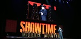 Michael McIntyre's Showtime
