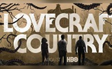 """Lovecraft Country"" - Trejler i najava."
