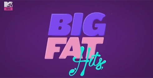 Big Fat Hits