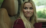 "Reese Witherspoon u seriji ""The Mindy Project"""