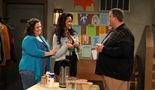 Mike in Molly