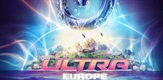 Ultra Europe Report