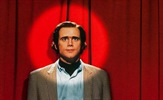 "Jim Carrey kao Andy Kaufman u traileru za ""The Jim & Andy: The Great Beyond"""