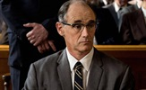 "Mark Rylance u filmu ""The Trial of the Chicago 7"""