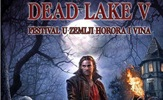 Dead Lake festival horora i vina od 14. do 16. novembra