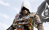 """Assassin's Creed"" stiže na Netflix"