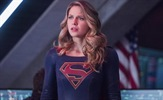 """Supergirl"" stigla do svog kraja"