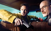 "Film ""Breaking Bad"" stiže na Netflix 11.10., objavljen i trailer!"