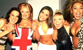Spice Girls u animiranom filmu