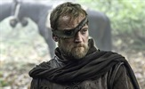 "Richard Dormer predvodi Disksvijet seriju ""The Watch"""