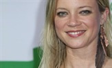 Amy Smart u Indie drami 'Sister Cities'