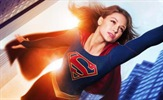 "Superman stiže u ""Supergirl"""