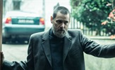 "Jim Carrey u traileru za ""Dark Crimes"""