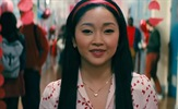 "Pogledajte novi trailer za nastavak filma ""To All the Boys I've Loved Before"""