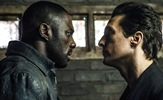 "Amazon ipak neće raditi seriju ""The Dark Tower"""