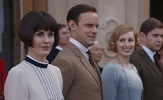 "Stigao prvi službeni trailer za film ""Downton Abbey""!"