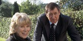 Midsomer Murders: Worm in the Bud