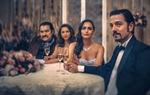 "Prvi službeni trailer za drugu sezonu serije ""Narcos: Mexico"""