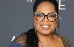 Oprah Winfrey ima novu emisiju