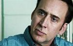 Nicolas Cage kao Nicolas Cage u filmu