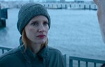 Jessica Chastain protiv Colina Farrella u prvom traileru za film