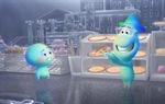 Pixarov novi animirani film istražuje život nakon smrti