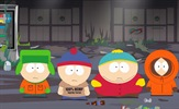 South Park zaradio 500 miliona dolara za strimovanje