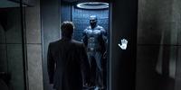 Batman v Superman: Zora pravde