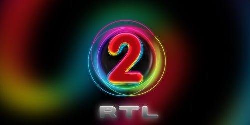RTL 2 1f0586d1-b16d-40be-9d51-e32773dde63a