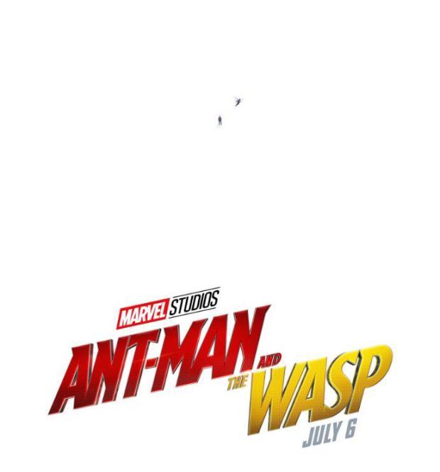 Ant-Man and the Wasp ile ilgili görsel sonucu